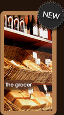 grocer image